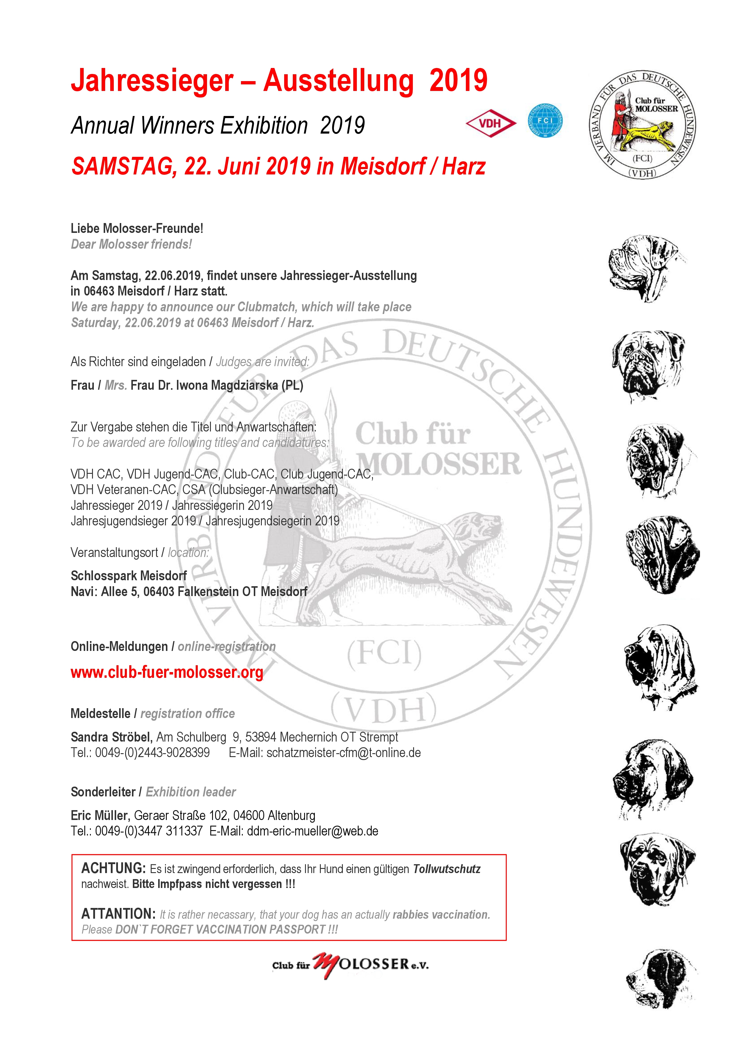 Einladung zur Jahressiegerausstellung 2019_zweisprachig_Wasserzeichen_1
